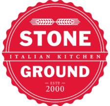 Stoneground Italian Kitchen