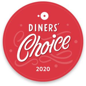 Diners Choice